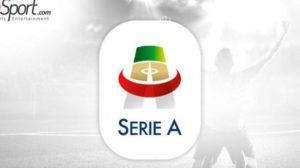 Terancam, Seri A Italia Akan Dihentikan Musim Ini